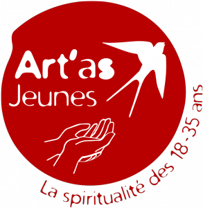 Logo-Art'as-Jeunes