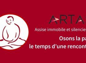 bandeau_assise_osonslapaix_761-400