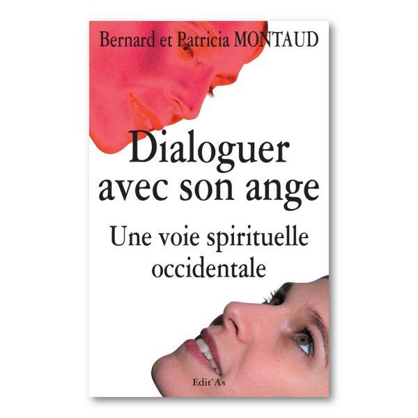 1decouv dialoguer 2