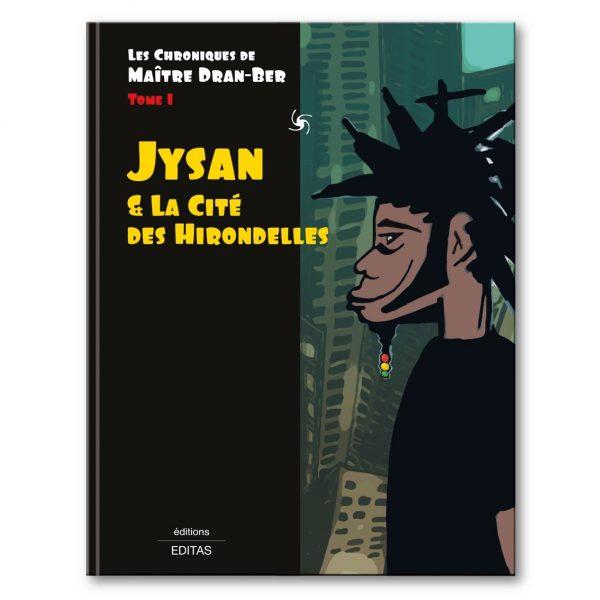 BD-Jysan_01