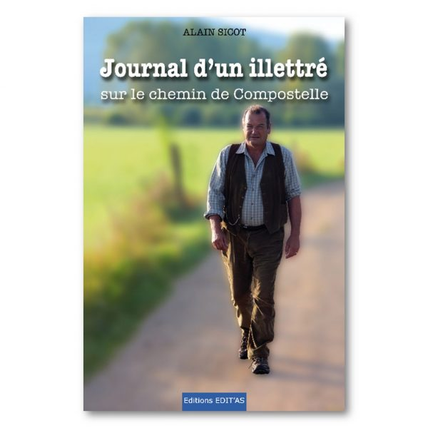 journalilletre3